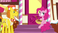 "Pinkie ""Cross my heart and hope to fly"" S5E19.png"