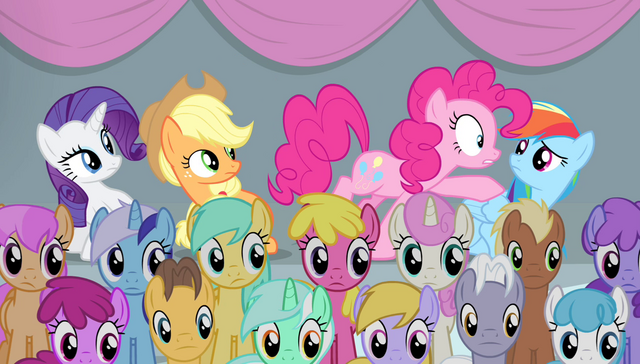 "File:Pinkie ""it all comes down to this one event?!"" S4E24.png"