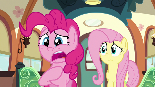 "File:Pinkie Pie ""thinking about us...!"" S6E18.png"