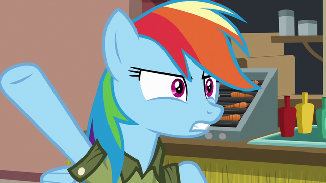 "File:Rainbow Dash ""better than the last!"" S6E13.png"