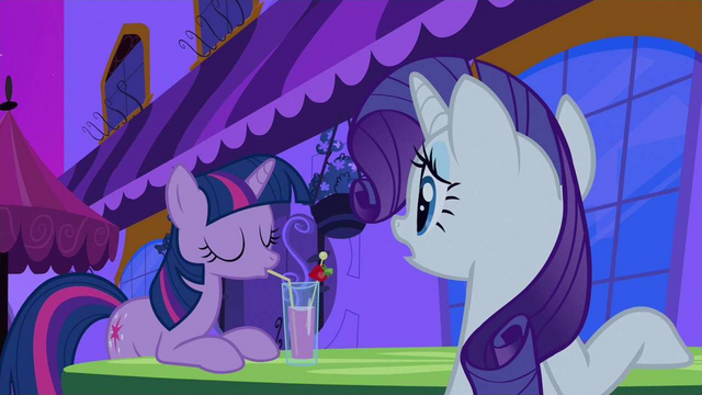 File:Rarity what ever S2E25.png