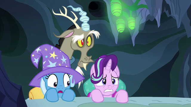 """File:Trixie """"now what?"""" S6E26.png"""