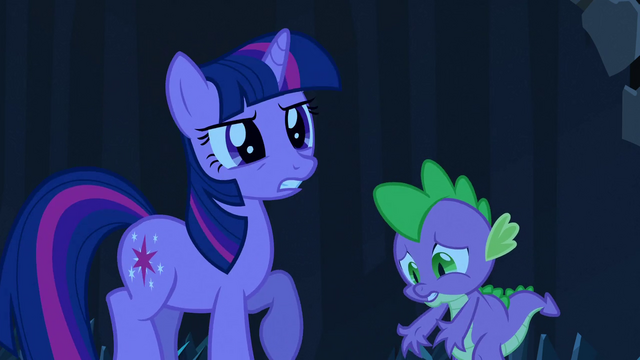 File:Twilight anxious S3E2.png