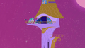 Celestia and Luna patrol S02E25.png