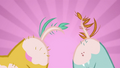 Close-up of Snips' and Snails' flank S2E23.png
