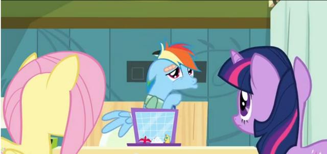 File:Dash making horse noises S02E16.png