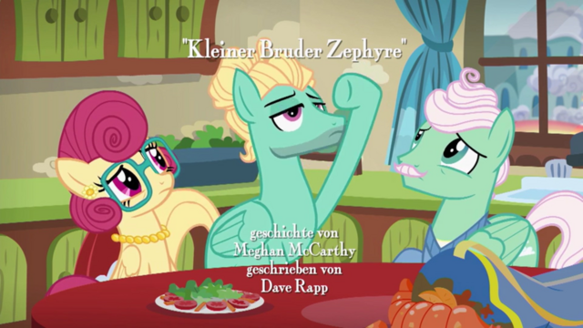 File:S6E11 Title - German.png