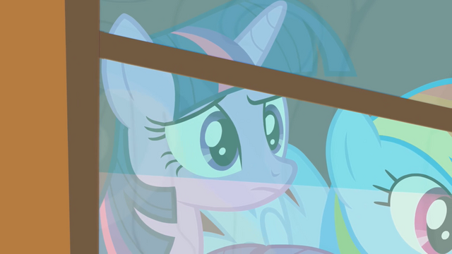 """File:Twilight """"they're getting awfully close to the train"""" S01E21.png"""