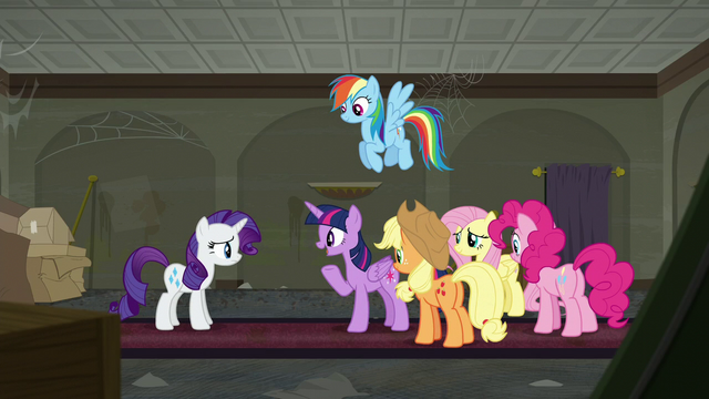 "File:Twilight Sparkle ""we can do this"" S6E9.png"