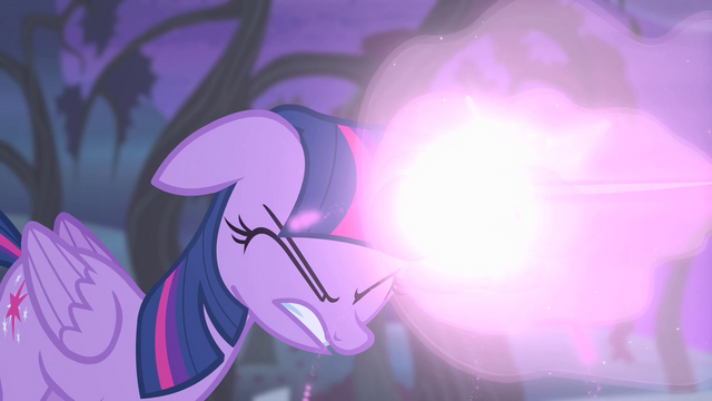 File:Twilight reversing the spell S4E07.png