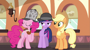 Twilight yeah right S2E24.png