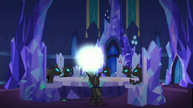 File:Changelings' communication window closes S6E25.png