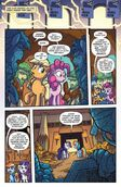 Comic issue 53 page 2