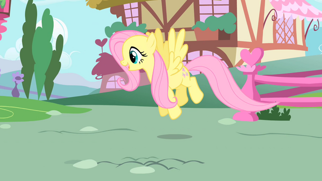 File:Fluttershy following the CMC S1E17.png