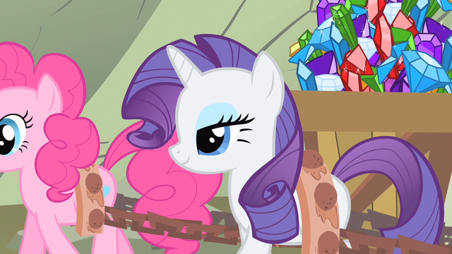 File:Rarity entire time S1E19.png