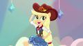 Applejack dancing to Dance Magic EGS1.png