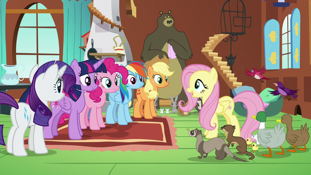 """File:Fluttershy """"you all taught me so much"""" S7E5.png"""