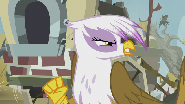 File:Gilda begrudgingly agrees to help S5E8.png