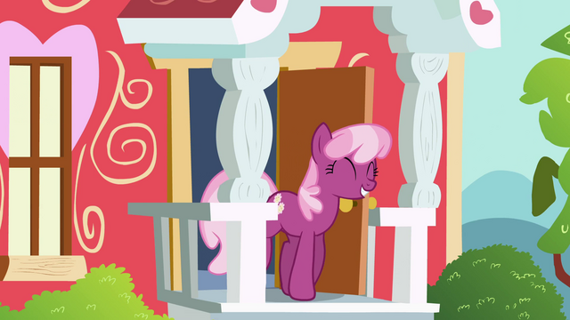 File:Leaving the schoolhouse S02E06.png