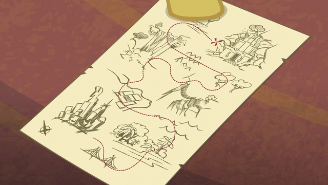 File:Map leading from Manehattan to Chicomoztoc S6E13.png