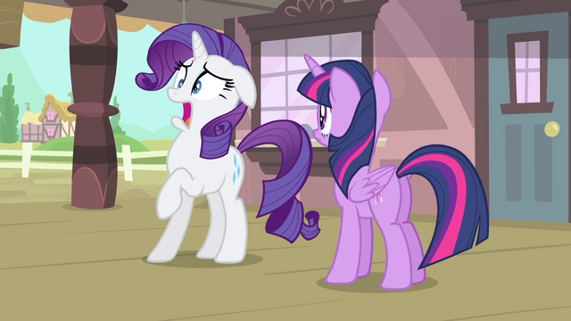 File:Rarity gasp S4E13.png
