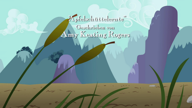 File:S1E4 Title - German.png
