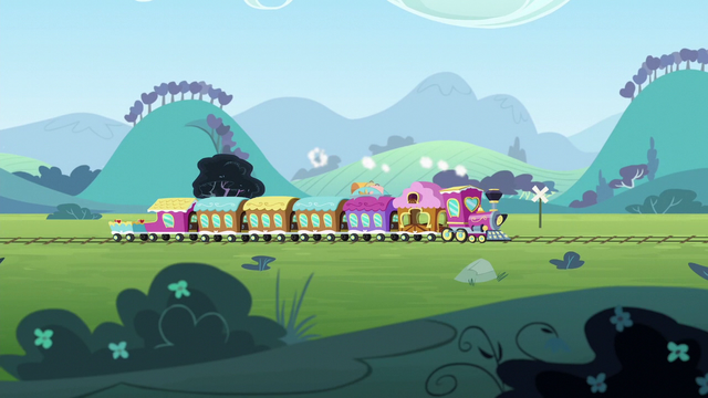 File:The Friendship Express traveling to Manehattan S6E3.png