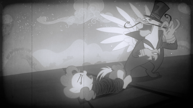 File:Gustave tying up Pinkie S2E24.png