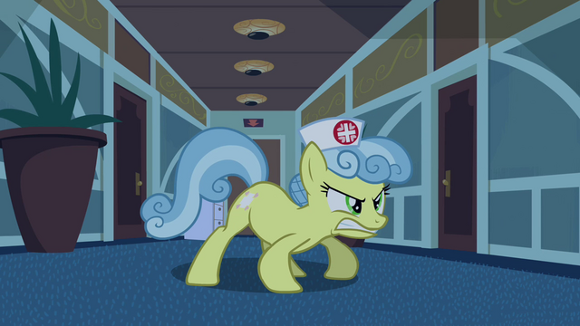 File:Nurse Snowheart angry S2E16.png