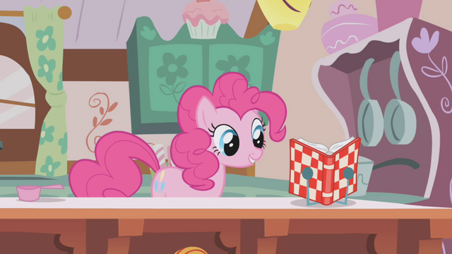 File:Pinkie Pie allright S01E04.png