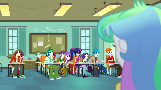 File:Students listening to Principal Celestia SS8.png