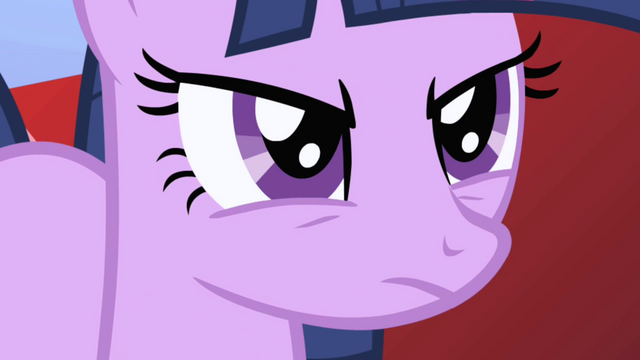 File:Twilight epic close-up S1E01.png
