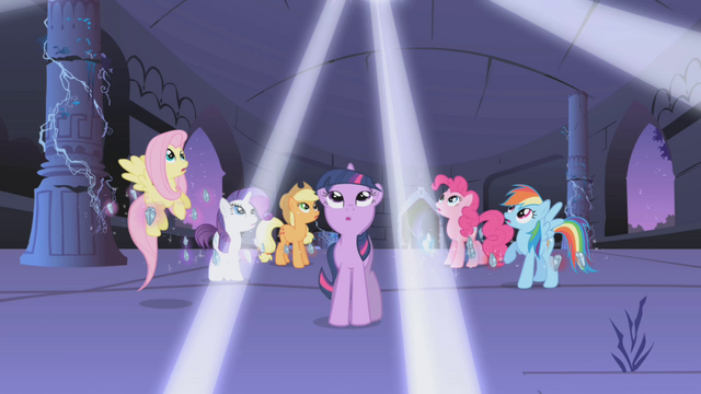 File:Twilight there it is S1E2.png