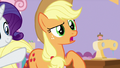 Applejack about to say something else S7E9.png