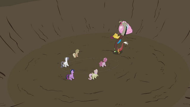 File:Discord victorious S2E01.png