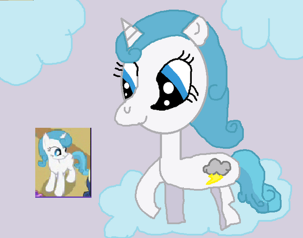 File:FANMADE Icey Frost.png