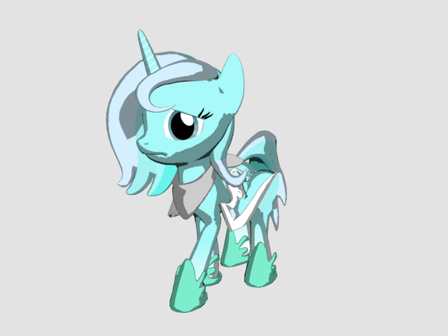 File:FANMADE Snowlight Flare (Worried).png
