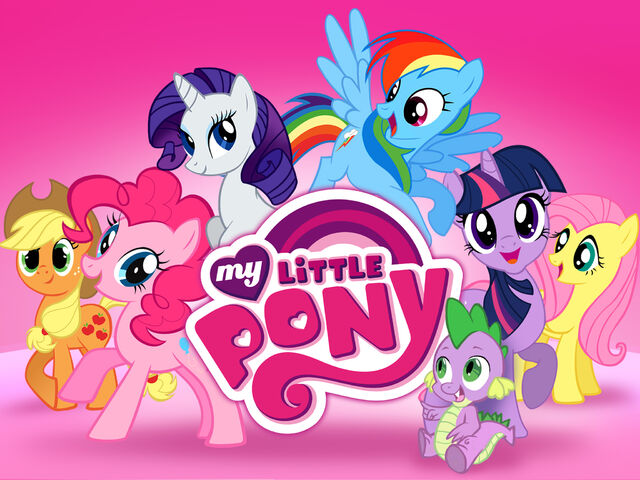 File:MLP mobile game loading screen splash image.jpg