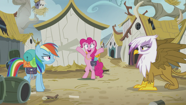 File:Pinkie says her name S5E8.png