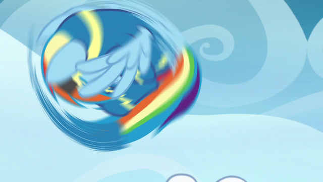 File:Rainbow Dash tumbling into the air S7E7.png