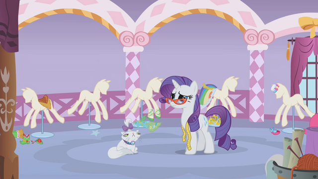 File:Rarity seeing she got into S1E14.png