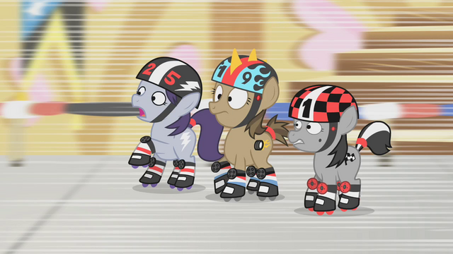 File:Roller derby fillies shocked S1E12.png