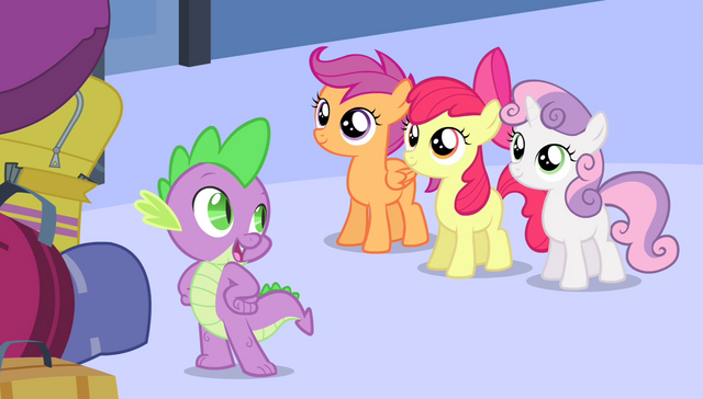 File:Spike the champion gear-carrier S4E24.png
