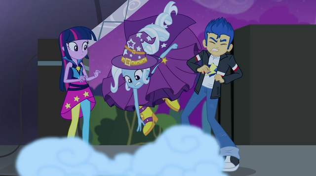 File:Trixie puts down smoke EG2.png