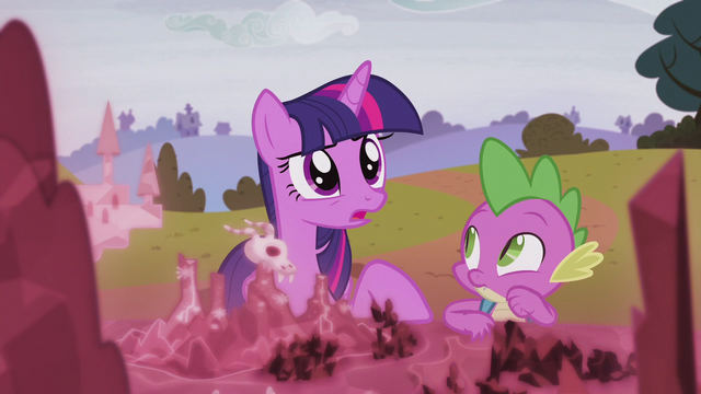 """File:Twilight """"too big to handle on our own"""" S5E25.png"""