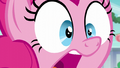 Close-up on Pinkie Pie's panicked face S6E3.png