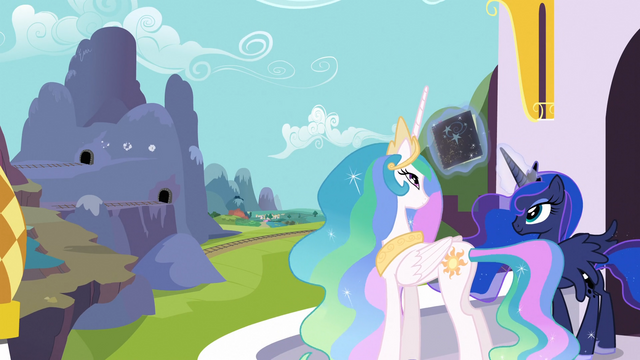 File:Luna holds a mysterious book S3E02.png