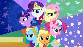 Main Six determined to have the Best Night Ever S1E26.png