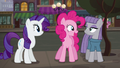 "Pinkie Pie ""can't wait 'til next year's"" S6E3.png"