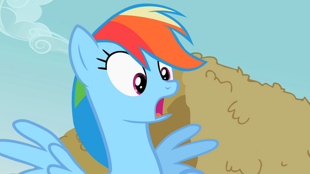 File:Rainbow Dash gasp realization S2E8.png